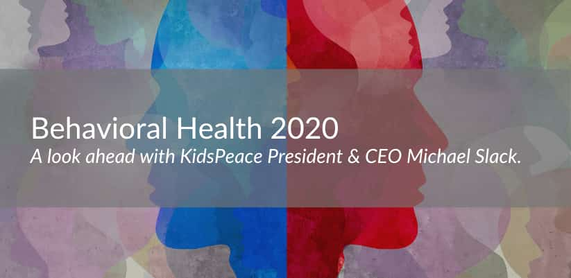 Hero Blog 2020 Behavioral health