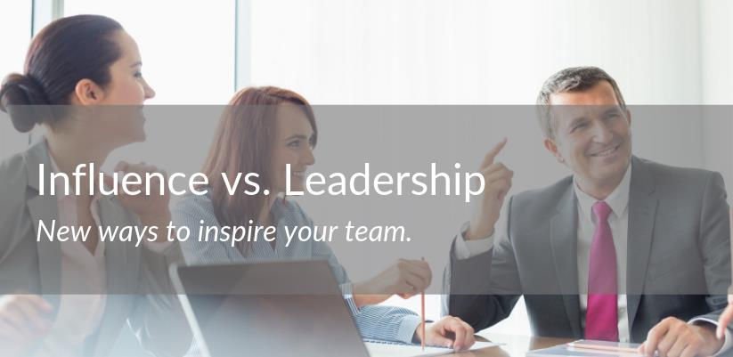 New Ways to Inspire Your Team